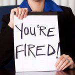 Unfair Dismissal Claim in Australia